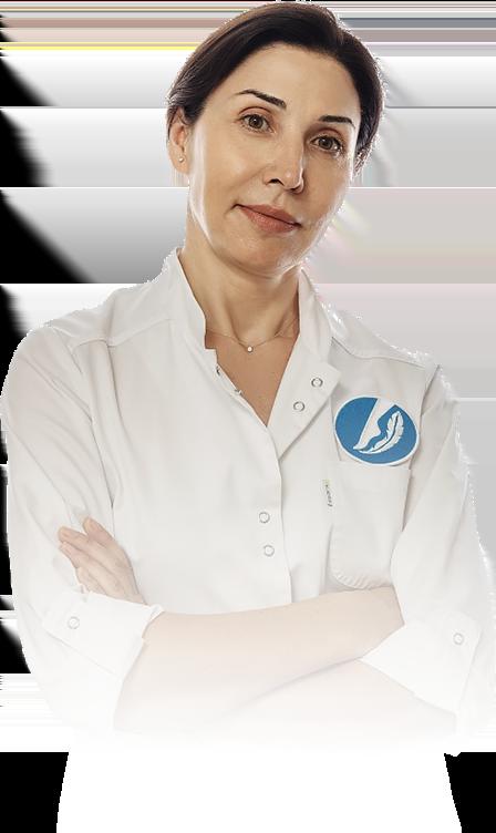 Диагностика и лечение варикозного расширения вен